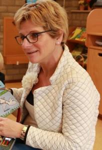 Bertine Onland-Lohuis